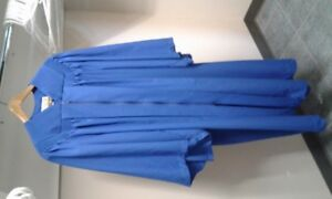 Choir robes for sale