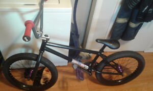 Fitbikeco for sale !