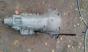 for sale 400 turbo transmission