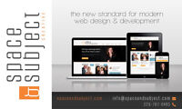 ▃ ▅ ▇ WORDPRESS EXPERT - PROFESSIONAL WEBSITES & LOGOS ▇ ▅ ▃