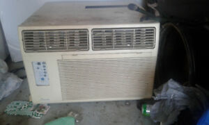 Air conditioning for sale