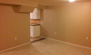 Lower suite in town of VEGREVILLE for rent Strathcona County Edmonton Area image 5
