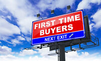 Windsor First and Second Mortgages