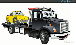 UNWANTED/SCRAP VEHICLE REMOVAL (902)293-7925