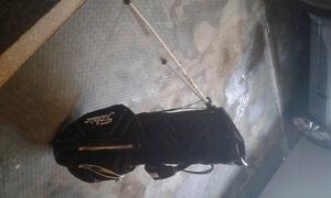 Tietleist Golf Bag