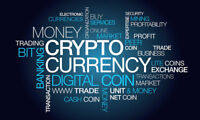 Future Cryptocurrency Investing - Beyond Bitcoin