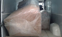 Mattress sectional sofa coch tables chairs delivery 70$