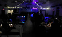Dance The Night Away D.J. Services