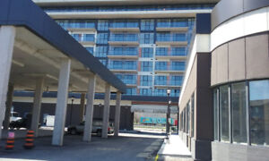 Brand new luxury 2 bedroom +Den apartment at Grimsby lakeshore