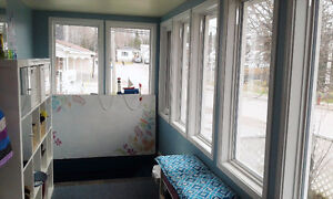 Bungalow - all new, move in ready! Kirkland Lake