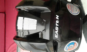 Casque de patinage/hockey