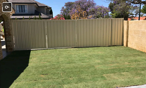 CHEAP, Supply & Install Instant turf/ Artificial grass Bassendean Bassendean Area Preview