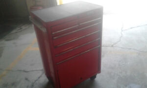 Toolbox for sale ! Mississauga
