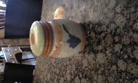 3 kitchen jar