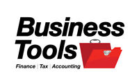 Guelph Tax Accountant