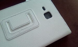 """Case for 7"""" pad"""