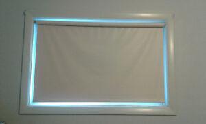 Blinds - Room Darkening