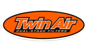 Twin Air Filter Sale