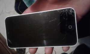 I phone 5 for sale