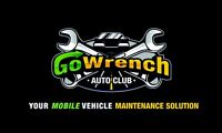 Need an oil change, we come to you!