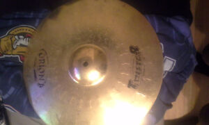 Used hihats for sale