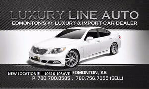 2009 JAGUAR XF LUXURY SEDAN! 300HP! NAVI! SPECIAL ONLY $19,900! Edmonton Edmonton Area image 9