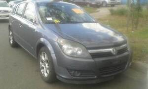 HOLDEN ASTRA AH CDX PARTS WRECKING DISMANTLING AVAILABLE Smithfield Parramatta Area Preview