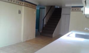Plessisville, 4 1/2 tranquille sur deux étage