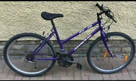 Lady's bike ******SOLD*******