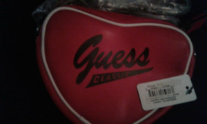Brand New GUESS Purse.