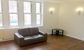 NEW! Stunning one bedroom flat located close to Tooting Broadway station