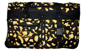 Trade: Dream Duffle Dance Tote/Bag