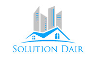 SOLUTIONDAIR