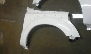 DO YOU NEED A NEW FENDER 4 YOUR FORD F550 F450 2011-2016