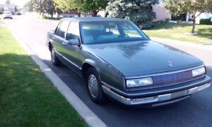 Buick LeSabre 1989 4400$