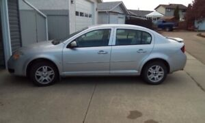 2006 Pontiac Pursuit  $2700 or best offer