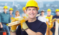 Looking for a general helper / Handyman in Mississauga. We are