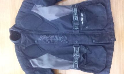Dri rider Dririder motorcycle/bike jacket  Pearsall Wanneroo Area Preview