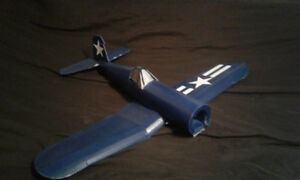 RC air planes for sale