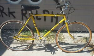 Looking for Good and Cheap Bikes? You Got Them!