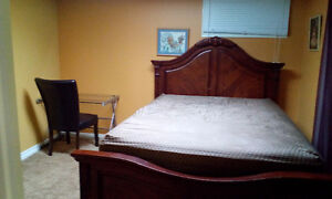Perfect Room to Rent_in a Clean and Quite House Sarnia Sarnia Area image 7