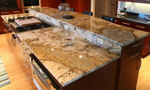 Best Price for Granite, Quartz & Corian – Manufacturer Direct !