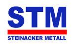 STM-Fulda