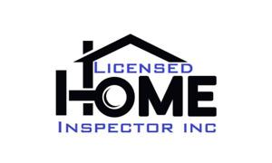 Hamilton Home Inspector