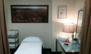 Treatment room for rent Castlereagh Street Sydney City Inner Sydney Preview