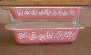 Wanted vintage milk glass pyrex Regina Regina Area image 2