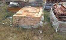 DEMOLITION SALE - sandstock bricks and common bricks Windsor Hawkesbury Area Preview