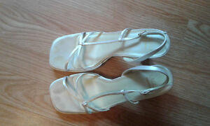 Ivory Wedding Shoes for Sale