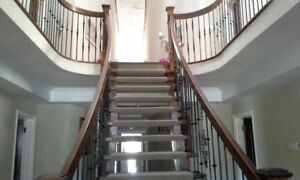 2 Bdrm condo style apt., 1 Bdrm & standard rm also  available
