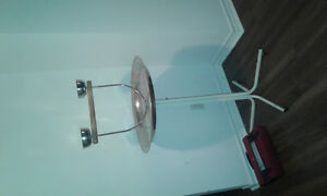 PARROT STAND FOR SALE NEW PRICE